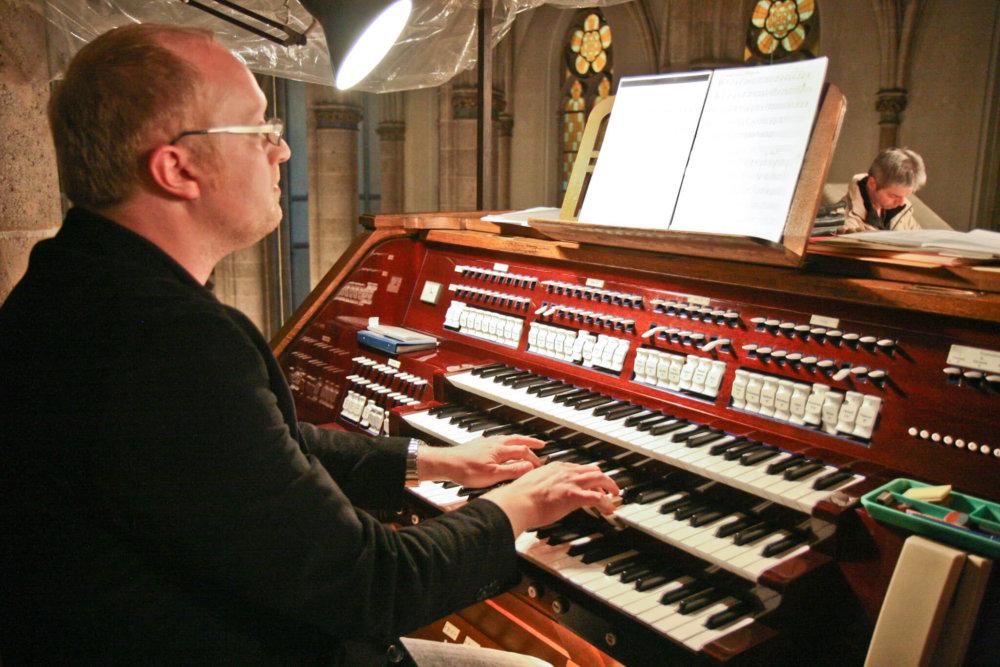 Orgelkonzert-117